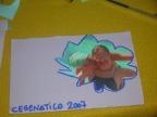 centro-estivo-formello-a-cesenetico-29-7-07-utenti-033
