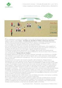 comunicato stampa1