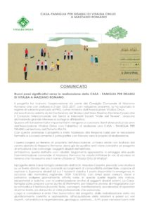 comunicatostampacasafama4-1
