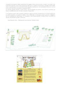 comunicatostampacasafama4-2