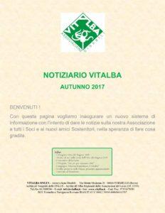 notiziario-vitalba31