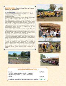 notiziario-vitalba33