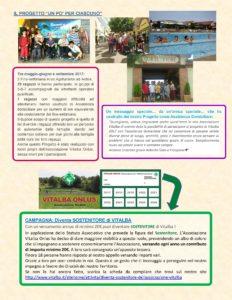 notiziario-vitalba34