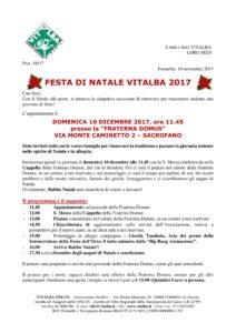 lett-soci-logo-nat-17-1