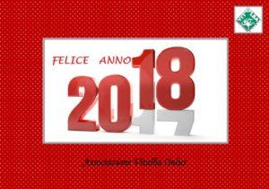 felice2018vit-1