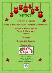 menu17-1