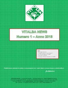 notiziariovitalba2018n1-1