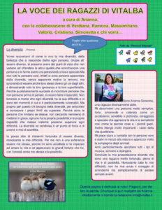 notiziariovitalba2018n1-5