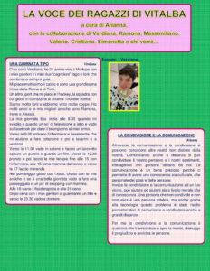 notiziariovitalba2018n2-3
