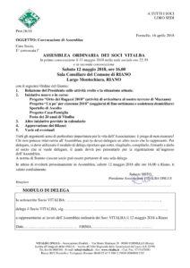 convoc-assemblea-120518-1