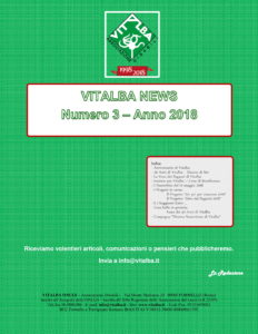 notiziariovitalba2018n3-1