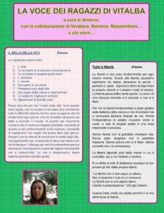 notiziariovitalba2018n3-4