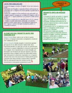 notiziariovitalba2018n3-6