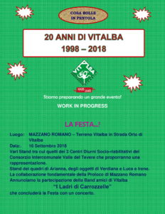 notiziariovitalba2018n3-8