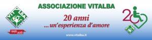 vitalba_striscione_300x80_1-1