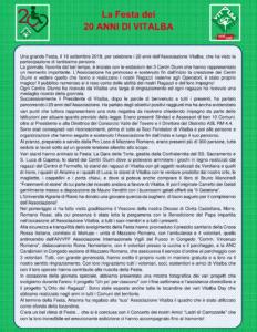 notiziariovitalba2018n5-02