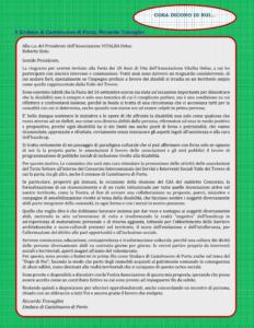 notiziariovitalba2018n5-05