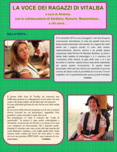 notiziariovitalba2018n5-08