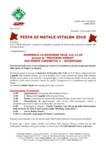 lett-soci-logo-nat-18-1