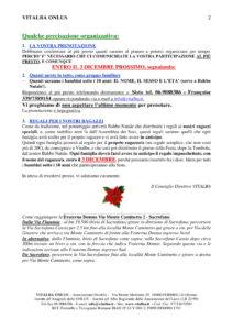 lett-soci-logo-nat-18-2