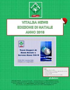 notiziariovitalba2018edizionedinatale-1