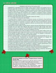 notiziariovitalba2018edizionedinatale-6