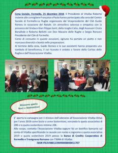 notiziariovitalba2018edizionedinatale-7