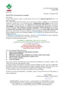 convoc-assem-23032019logo-1