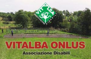 tessera_vitalba_85x55_bozza3-1
