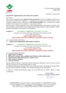aggiorn-assemb-23032019logo-1