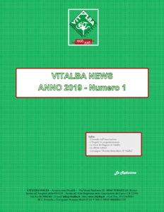 notiziariovitalba2019numero1-1