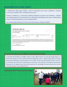 notiziariovitalba2019numero1-3