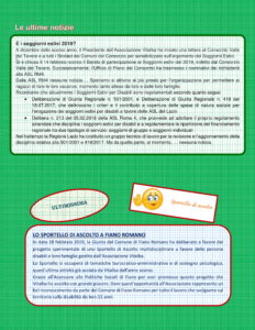 notiziariovitalba2019numero1-7