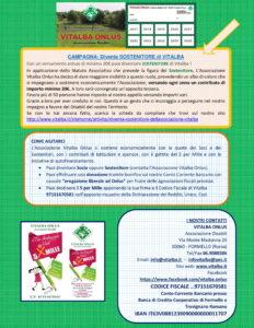 notiziariovitalba2019numero1-8