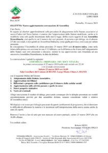 nuovo-aggiorn-assemb-230319-1