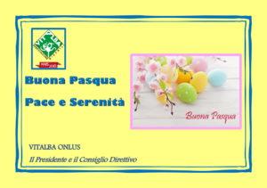 cartolina3pasqua2019-1