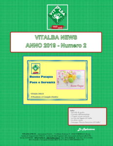 notiziariovitalba2019numero2-01