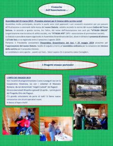 notiziariovitalba2019numero2-04