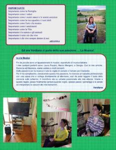notiziariovitalba2019numero2-08
