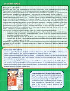 notiziariovitalba2019numero2-09