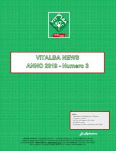 notiziariovitalba2019numero3-01
