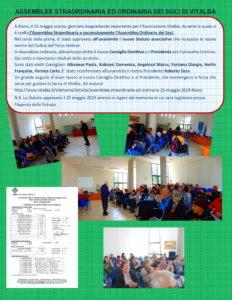 notiziariovitalba2019numero3-02