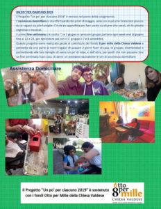 notiziariovitalba2019numero3-05