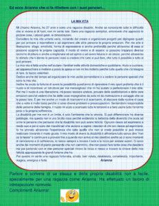 notiziariovitalba2019numero3-08
