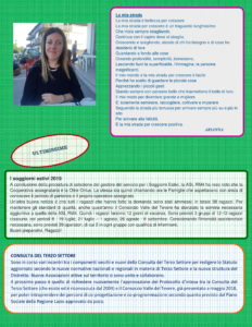 notiziariovitalba2019numero3-09