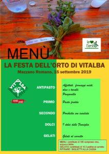 menu19-1