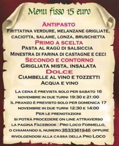 menusanmartino2019