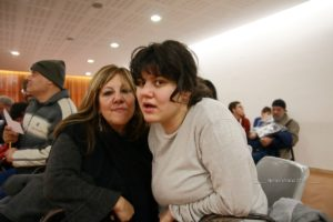 vitalba-natale-2019-pht-emanuela-gizzi-mapping-lucia-11