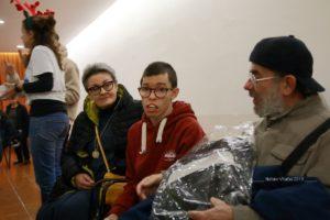 vitalba-natale-2019-pht-emanuela-gizzi-mapping-lucia-13