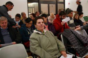 vitalba-natale-2019-pht-emanuela-gizzi-mapping-lucia-17